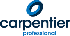 Carpentier Professional B.V.
